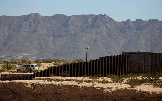 Casa Blanca revela que podrían ser más de 4 mil las tropas en la frontera