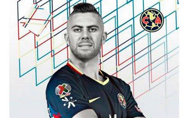 ¡Acuerdo total! Jerémy Ménez será jugador del América