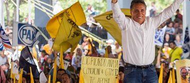 Coyoacán considera que resolución del TEPJF no tiene sustento