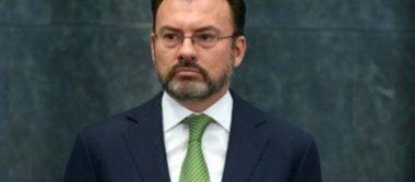 México dialogará con nuevo gobierno de EU sobre relación bilateral
