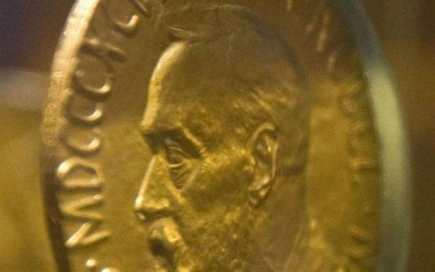 Academia Sueca estudia no conceder Nobel de Literatura este año por escándalos de abuso sexual