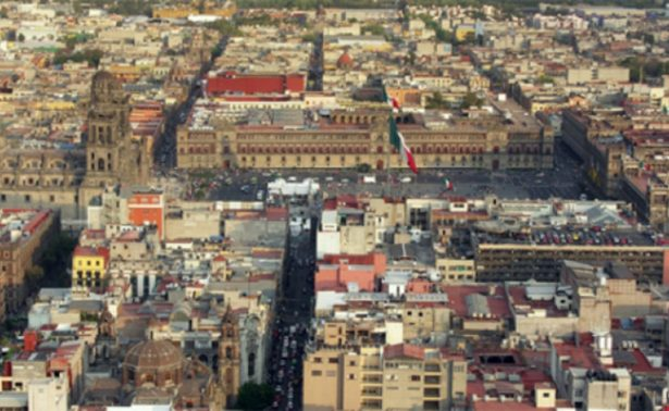 Visitas Literarias invita a recorrer calles del Centro Histórico