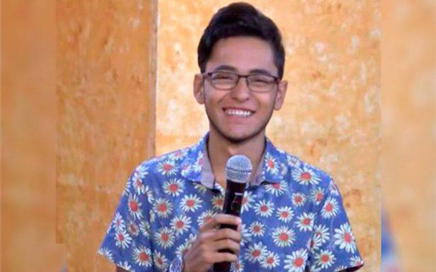 Desaparece reportero en Coatzacoalcos; familia teme secuestro