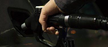 En Walmart puedes comprar el mandado y cargar gasolina, entérate cómo