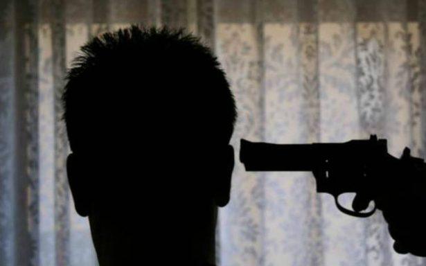 Militar se suicida cuando vacacionaba en San Andrés