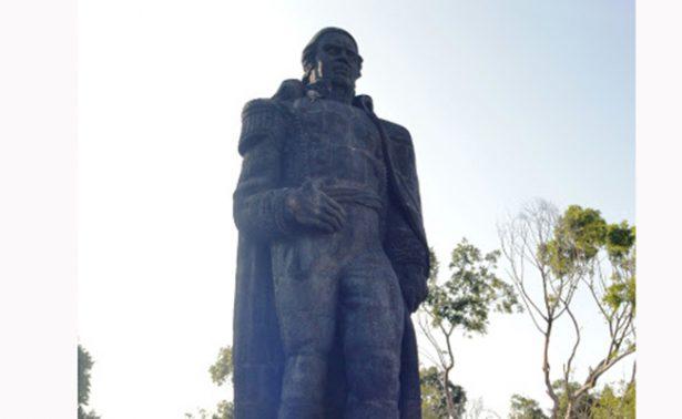 Celebra Morelos 148 años de su creación