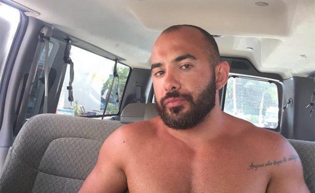 Detienen en Quintana Roo a narcotraficante italiano buscado por Interpol