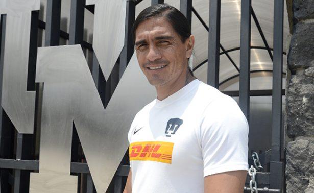 Palencia defendió a sus jugadores