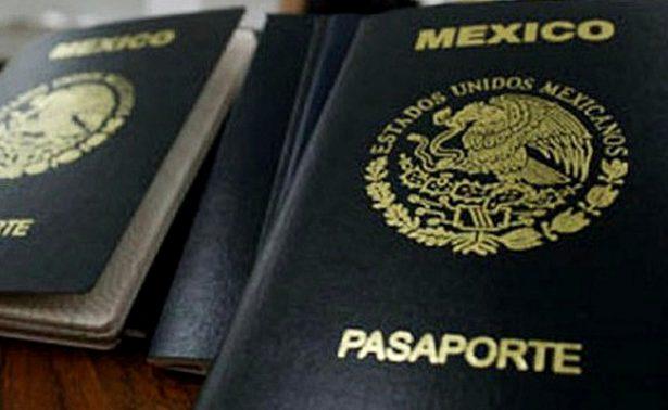 Prevén pérdida de mil 100 mdd en EU por caída del 7% en turismo mexicano