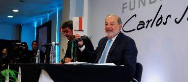 Claro de Carlos Slim debuta en el mercado de Estados Unidos
