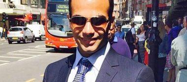 Fiscalía propone hasta 6 meses de cárcel para Papadopoulos, exasesor de Trump
