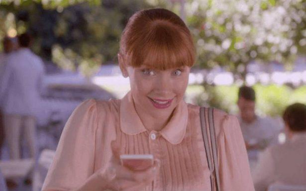 Quinta temporada de Black Mirror podría llegar en diciembre con final interactivo