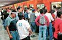 Metro disminuye velocidad debido a las temporadas de lluvia, advierte SCT