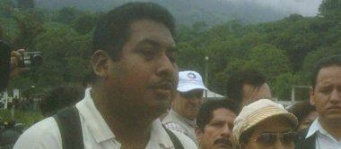 Asesinan al reportero Mario Gómez de El Heraldo de Chiapas