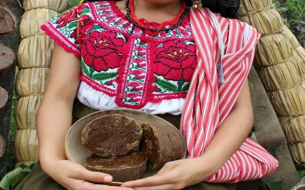 Colores, sabores y texturas mexicanas presentes en la segunda Feria PRONAFIM