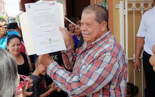 Asesinan a Eliseo Delgado, edil electo en Michoacán