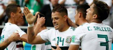 Hay 24 nombres en carpeta para el Tricolor, revela Yon de Luisa