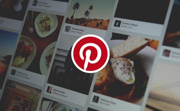 "China bloquea el acceso a red social ""Pinterest"""