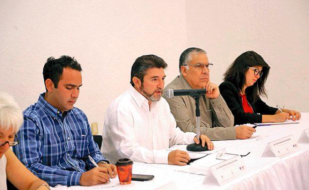 Campeche requiere transporte público con viabilidad urbana
