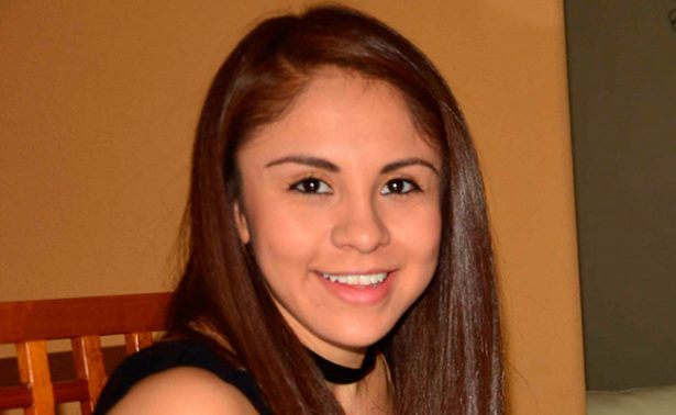 Paola Longoria aceptó su derrota