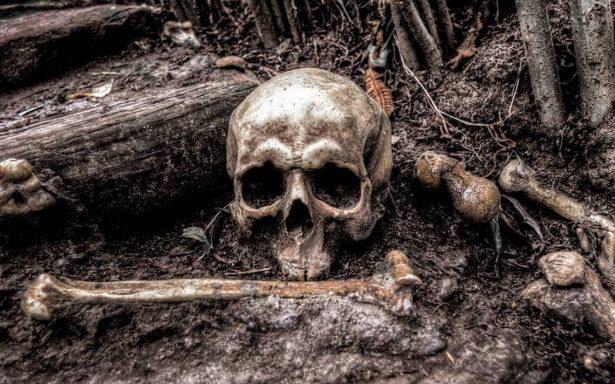 Autoridades confirman 33 cuerpos hallados en fosas clandestinas de Nayarit
