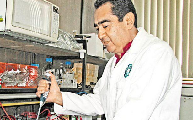 """Combaten Parkinson con genes """"suicidas"""""""