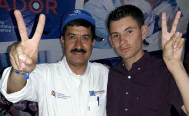 Cesan a funcionario de Chihuahua tras justificar asesinatos de periodistas