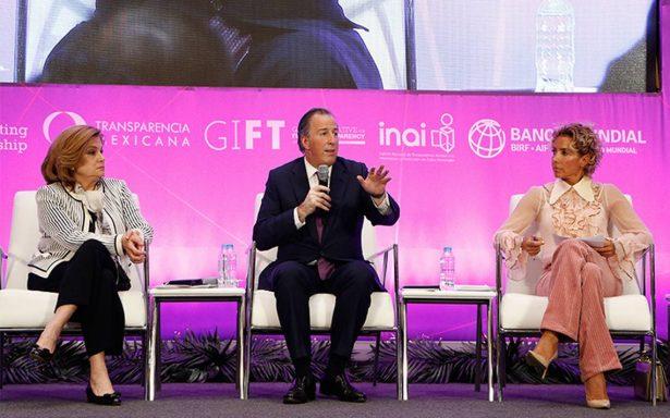 Indaga Hacienda y SAT a empresas involucradas en Paradise Paper