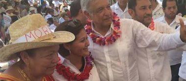 Eva Cadena reasumirá su cargo de diputada en el Congreso de Veracruz