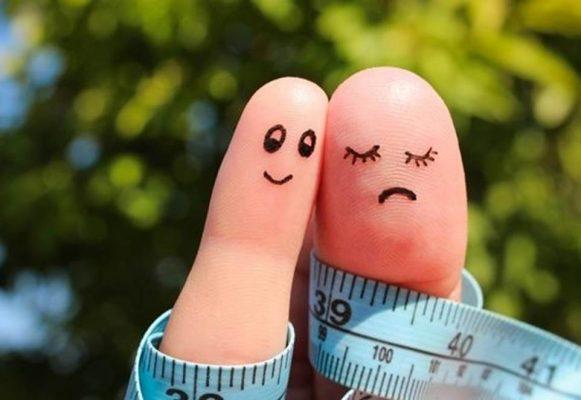 Estudia la Unison gen que causa la obesidad