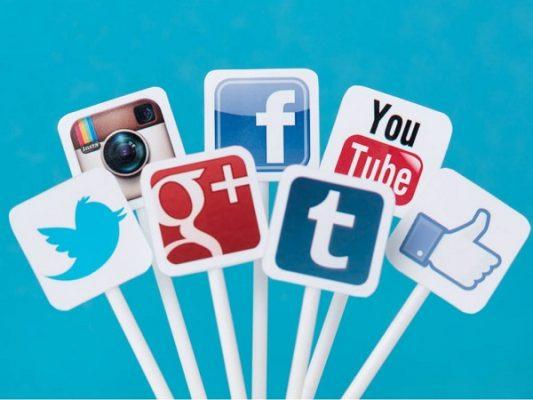 Llaman a dar uso responsable a redes sociales