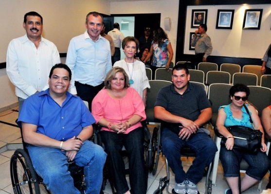 Fomentarán el turismo inclusivo en Sonora
