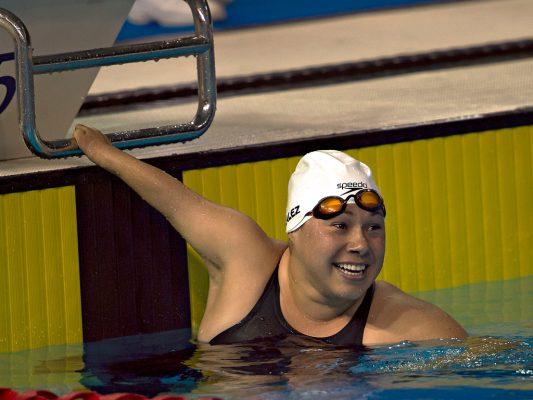 Van mexicanos por el oro en Juegos Paralímpicos