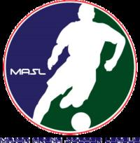 Anuncia MASL duelo internacional en Hermosillo
