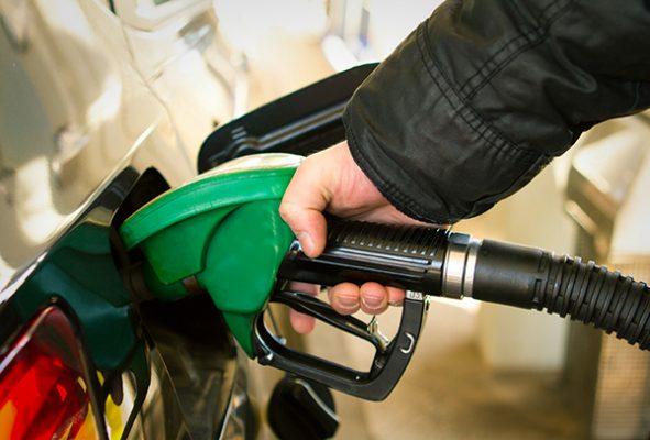 Rechazan hermosillenses aumentos en gasolina y electricidad