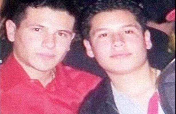 Hijos de El Chapo podrían haber sido liberados gracias al Mayo Zambada