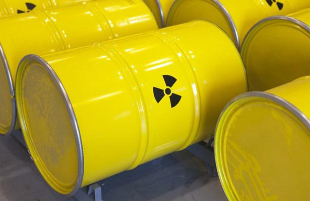 Accidente nuclear en Nuevo México entre los más costosos en EU
