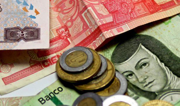 Debe 6 mil 26 pesos cada sonorense por deuda estatal