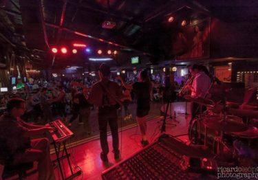 Habrá en plaza Jardín Juárez espectáculo musical