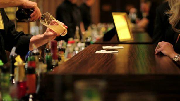 FA participará en inspección con Dirección de Alcoholes