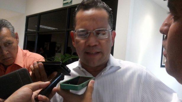 Tendrá Sonora aumento presupuestal del 5%