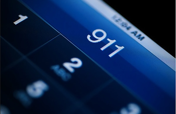 Sustituyen números de emergencia 060 y 066 por el 911 en 16 estados
