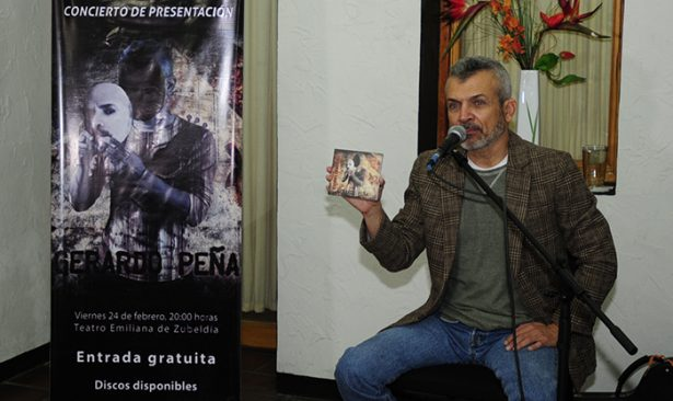 15C F0 Gerardo Peña Nuevo Disco-Sergio Gomez (1)