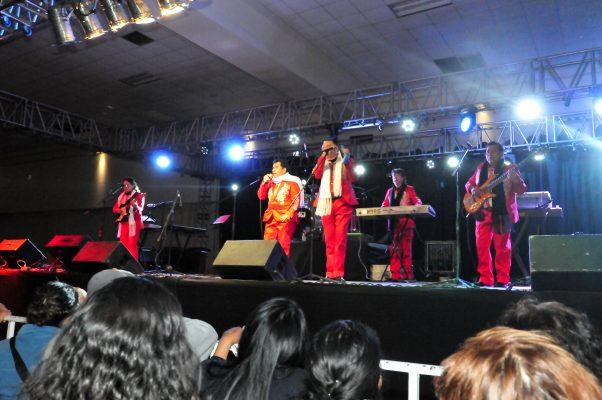 6C F1 NOTA 1  baile