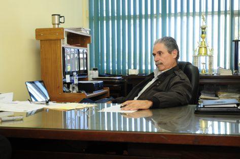8A foto1 M.A. Rafael Retes Rojas coordinador Lic en Agronomia-Sergio Gomez (1)