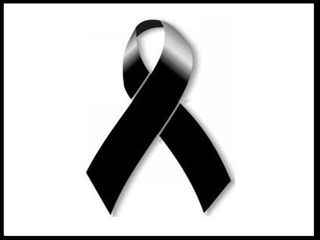 Resultado de imagen para simbolos de condolencias