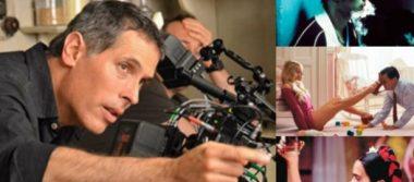 Rodrigo Prieto: el mexicano que podría conquistar el Oscar