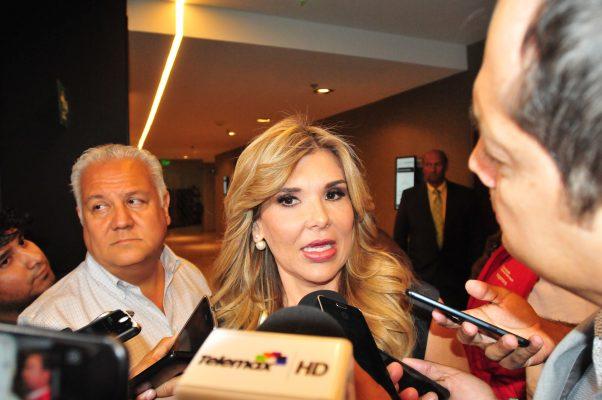 Apoyará CPA Nuevo Modelo Educativo en Sonora