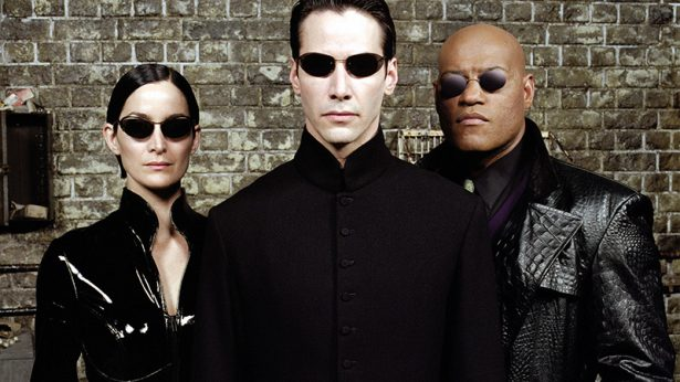 Warner Bros planea retomar The Matrix