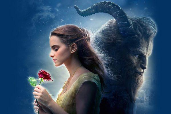 Aplazan estreno de La Bella y la Bestia